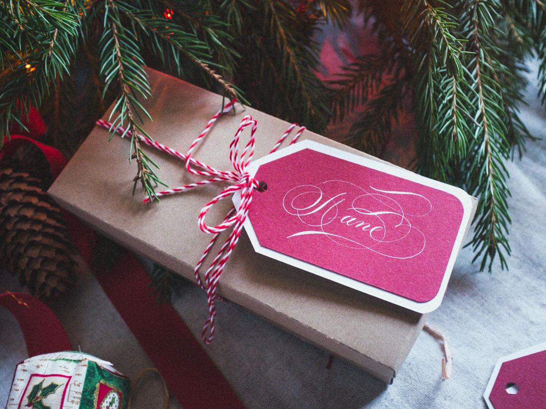 Рождественский Мастер Класс<br /> 8 декабря 11:00