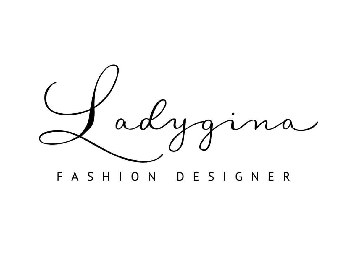 ladygina